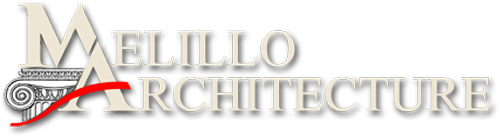 Melillo Architecture